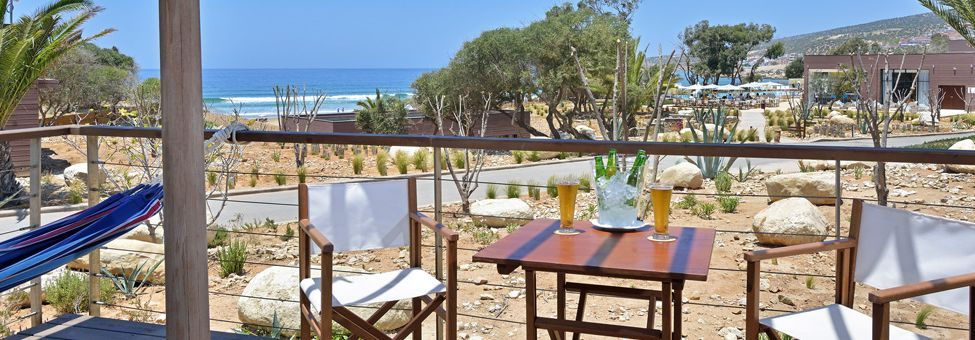 AGADIR FAMILY LODGE
