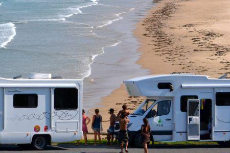 AUSTRALIA SURFARIS PACK DECEMBER