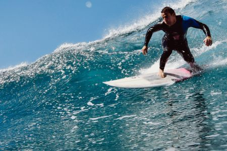 SPECIAL OFFER GRAN CANARIA Las Palmas SURF CAMP PACK