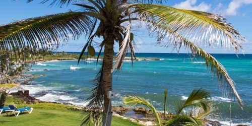 BARBADOS ONLY ACCOMMODATION PACK