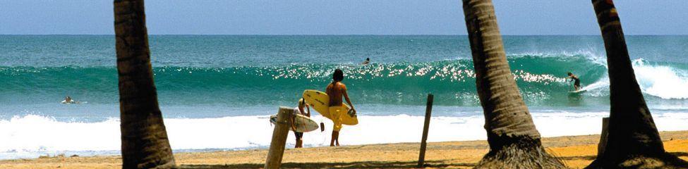 Sri Lanka Arugam Bay + Adventure Tour